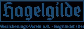 Hagelversicherung für landwirtschaftliche Kulturen | Hagelgilde VVaG