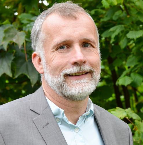 Henning Pfitzner